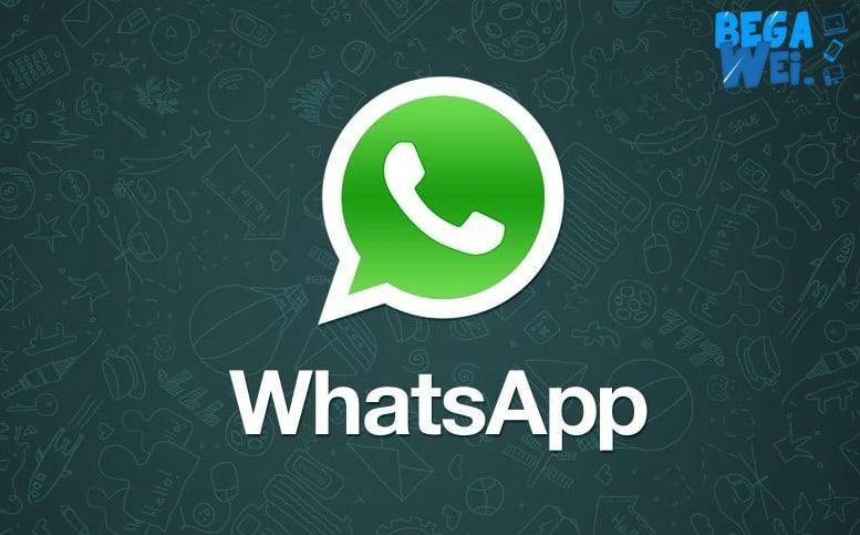 next! whatsapp dukung gif file