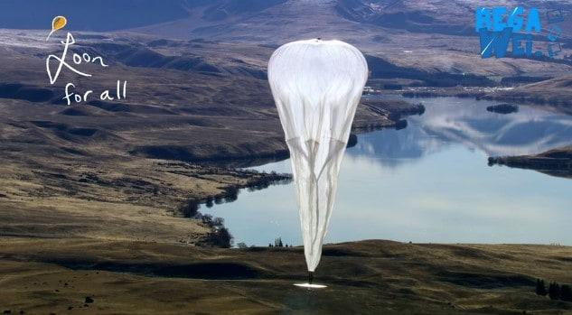 oops project loon google dijegal
