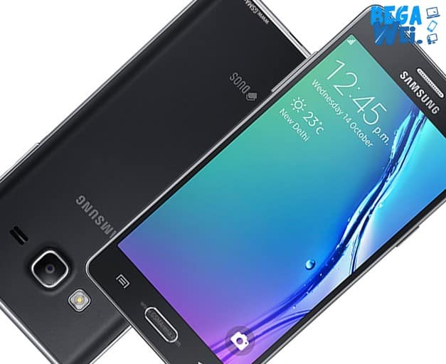 harga samsung z3 corporate edition