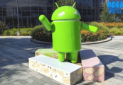 Akhirnya Google Umumkan Android Nougat 7.0 Preview Final Version