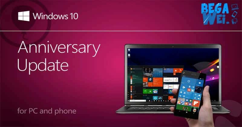 windows 10 insider preview pc dan mobile resmi dirilis
