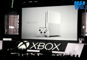 Xbox One S 2 TB 'Launch Edition' Mulai Dikapalkan!