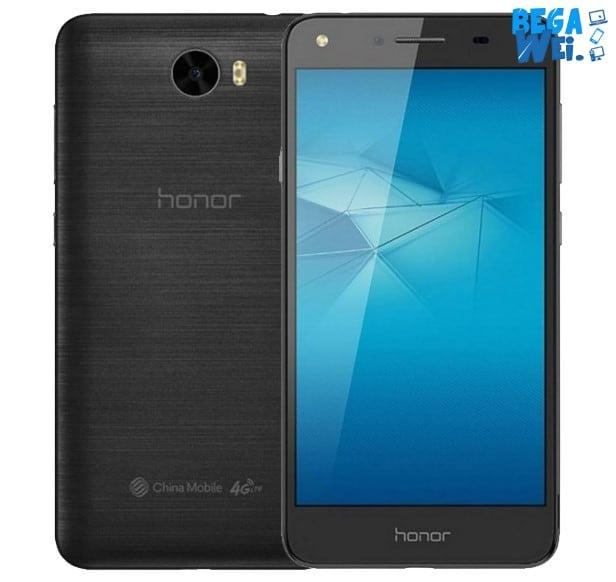hp huawei honor 5