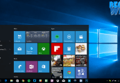 Windows 10 Belum Bisa Gantikan Windows 7