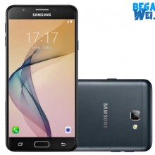 Samsung Galaxy On7 2016 dibekali kamera 13 MP