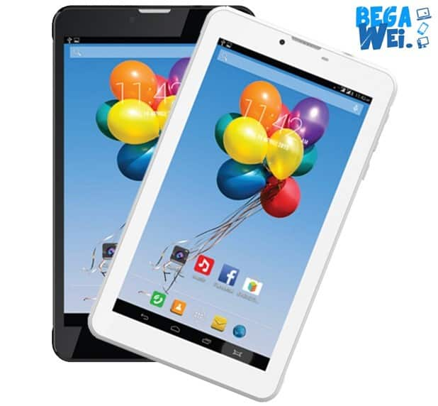 Harga Evercoss Winner Tab S4 U70