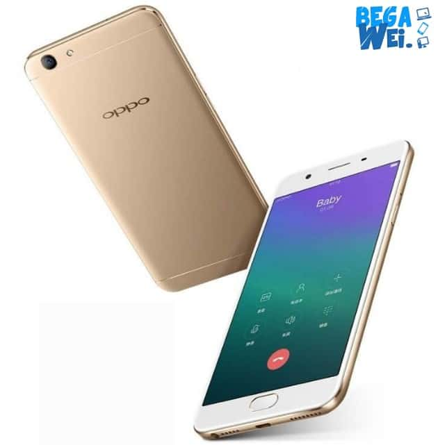 Harga Oppo A59s