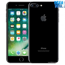 Iphone 7 Plus memiliki RAM 3 GB