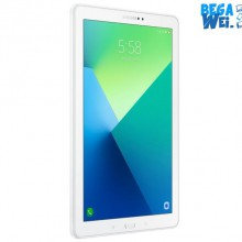 Samsung Galaxy Tab A 2016 With S Pen