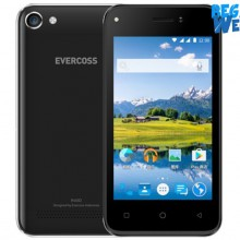Evercoss Jump T3 R40D dibekali CPU Quad-Core 1.2 Ghz