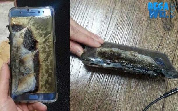 galaxy note 7 terancam jadi produk illegal