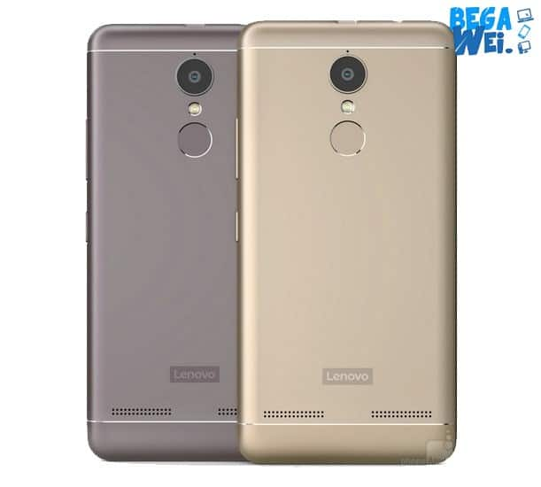 Smartphone Lenovo K6 Power