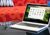 "Google Bakal ""Merger"" Android dan Chrome OS, Benarkah?"
