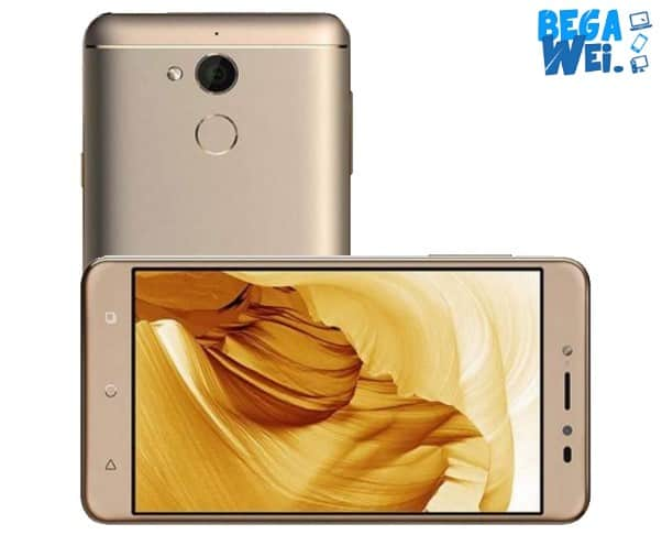 Hp Coolpad Note 5