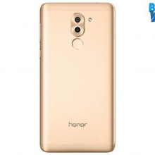 Huawei Honor 6x 2016 dibekali CPU Octa-core 2.1 Ghz