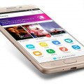 Samsung Galaxy On Nxt menggunrakan RAM 3 GB