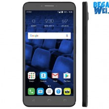 Alcatel Pixi Theatre dibekali RAM 2 GB