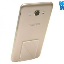 Samsung Galaxy On8 memiliki 3 GB RAM