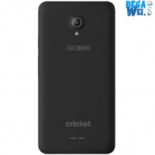 Alcatel Pixi Theatre dibekali kamera 8 MP