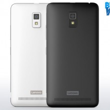 Lenovo A6600 Plus dibekali kamera 8 MP