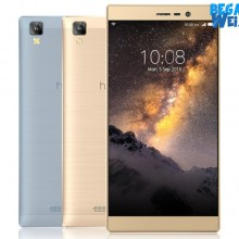 Himax H One dibekali kamera 13 MP