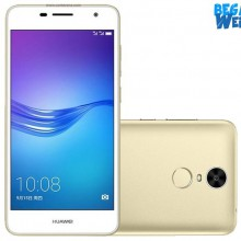 Huawei Enjoy 6 dibekali CPU Octa Core 1.4 Ghz