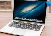 apple rilis tiga varian macbook pro