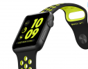 28 Oktober 2016 Apple Rilis Watch Nike+