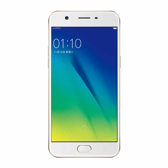 Oppo A57 F