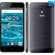 Mito Fantasy 3 didukung CPU Quad Core 1.2 Ghz