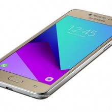 Samsung Galaxy Grand Prime Plus disematkan RAM 1.5 GB