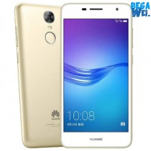 Huawei Enjoy 6S memiliki CPU Octa Core 1,4GHz
