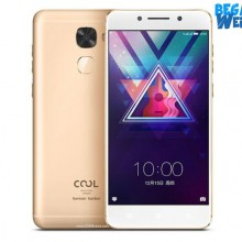 Coolpad Cool S1