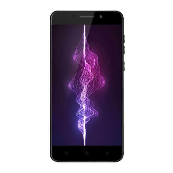 Coolpad Cool S1 F