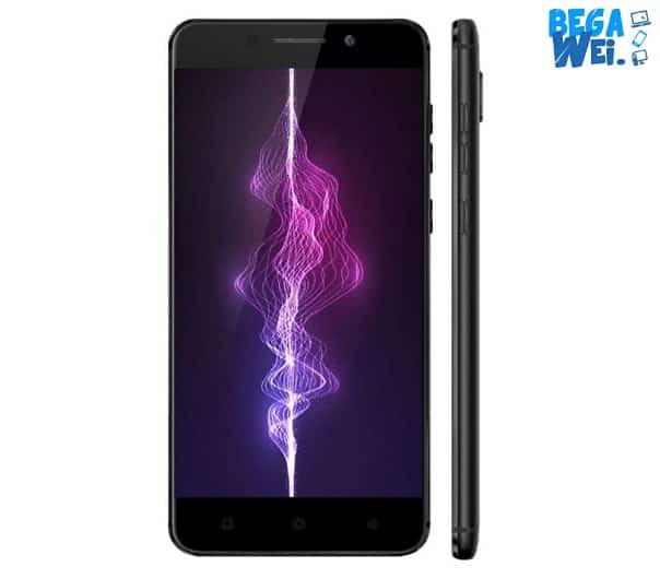 Coolpad Cool S1 dibekali memori 64 & 128 GB