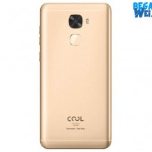 Coolpad Cool S1 dibekali kamera 16 MP