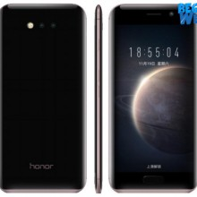 Huawei Honor Magic disematkan kamera Dual 12 MP