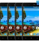 Evercoss Winner Y Smart memiliki kamera 5 MP