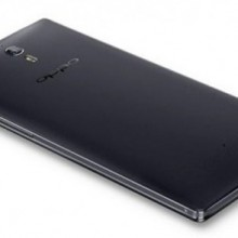Oppo Find 9 dibekali kamera 12 MP