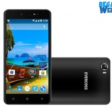 Evercoss Winner Y Smart menggunakan RAM 2 GB