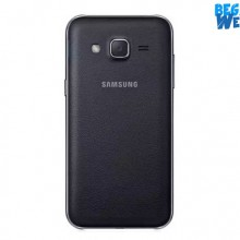 Samsung Galaxy J2 Ace dibekali kamera 8 MP