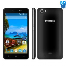 Evercoss Winner Y Smart dibekali memori 8 GB
