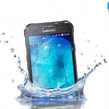 Samsung Galaxy Xcover 4 memiliki CPU Quad-core 1.4 GHz