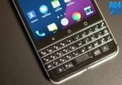 BlackBerry Singkap Tanggal Perilisan Mercury