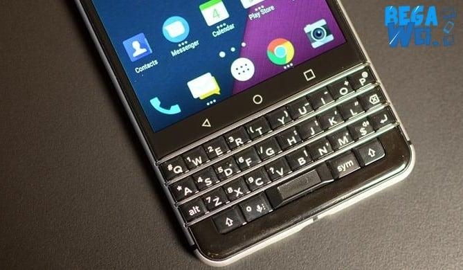 blackberry mercury bakal debut perdana di mwc 2017