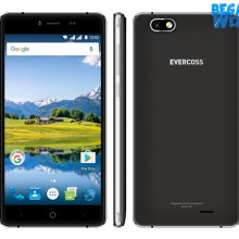 Evercoss Winner Y Selfie menggunakan CPU CPU Quad Core 1.3 GHz