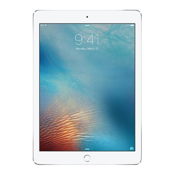 Apple IPad 9.7 F