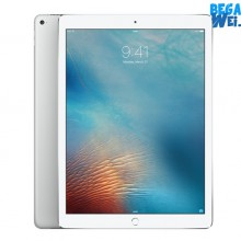 Apple iPad 9 disematkan RAM 2 GB