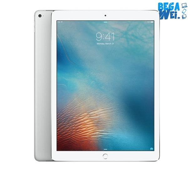 Harga Apple iPad 9