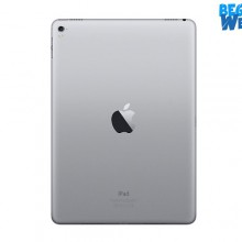 Apple iPad 9 memiliki kamera 12 MP